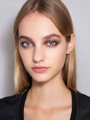 5 Hacks to Make Your Drugstore Makeup Look Expensive