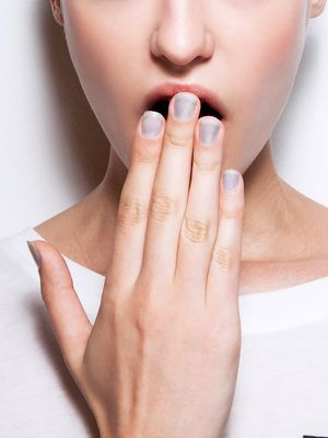 Trimming Your Cuticles: How Bad Is It Really?