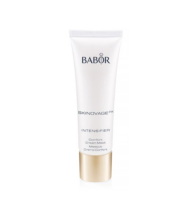 Babor Skinovage Intensifier Comfort Cream Mask