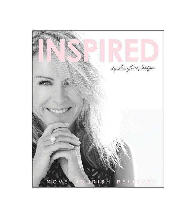 Lorna Jane Inspired