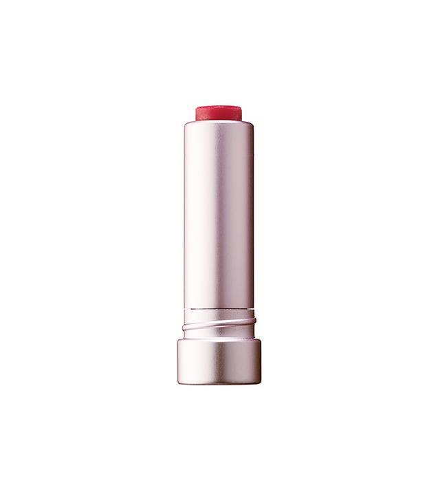 Fresh Sugar Tinted Lip Treatment SPF 15 in Rose