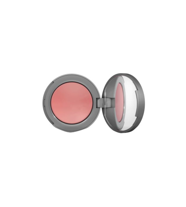 Stowaway Cosmetics Cheek & Lip Rouge