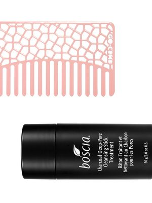 The Smartest TSA-Approved Beauty Products to Take on Vacay