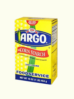 7 Crazy Ways to Use Cornstarch in Your Beauty Routine