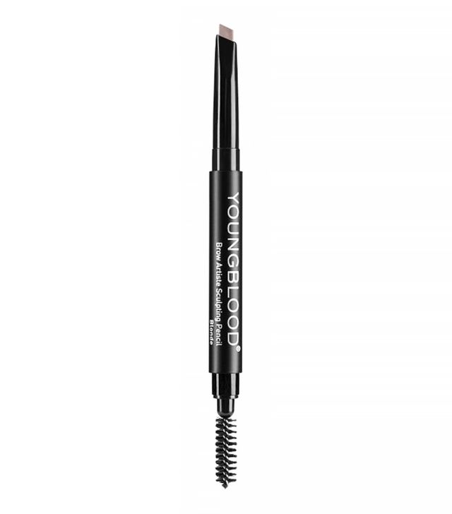 Youngblood Brow Artiste Sculpting Pencil