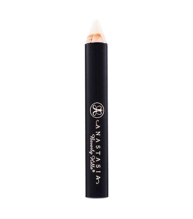 Anastasia Beverly Hills' Brow Primer Clear Wax Pencil