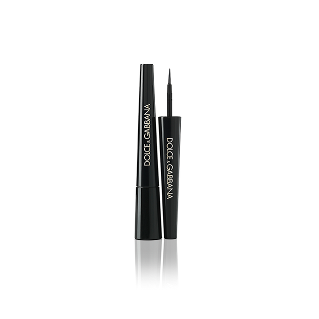 Dolce & Gabbana Glam Liner Intense Liquid Eyeliner