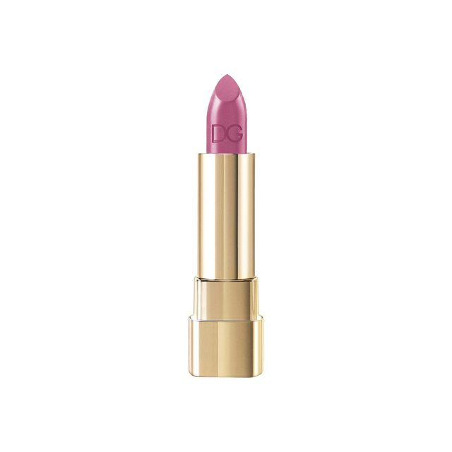 Dolce & Gabbana The Shine Lipstick in Fascination 165