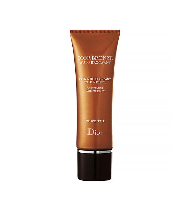 Dior Beauty Natural Glow Self-Tanner For Face