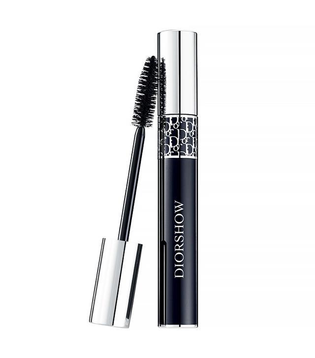 Dior Diorshow Lash-Extensions Effect Volume Mascara