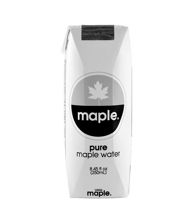 Maple Pure Maple Water