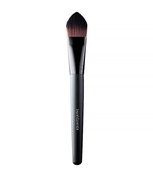 BareMinerals Complexion Perfector Brush