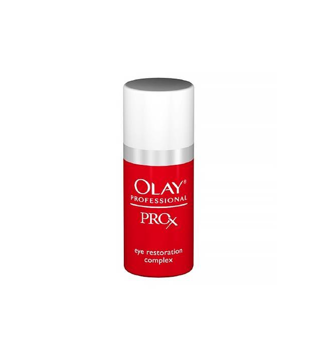 Olay Professional Pro-X Eye Restoration Complex