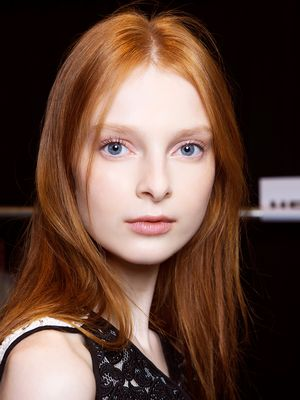 The Pale Girl's Guide to a Sun-Kissed Glow