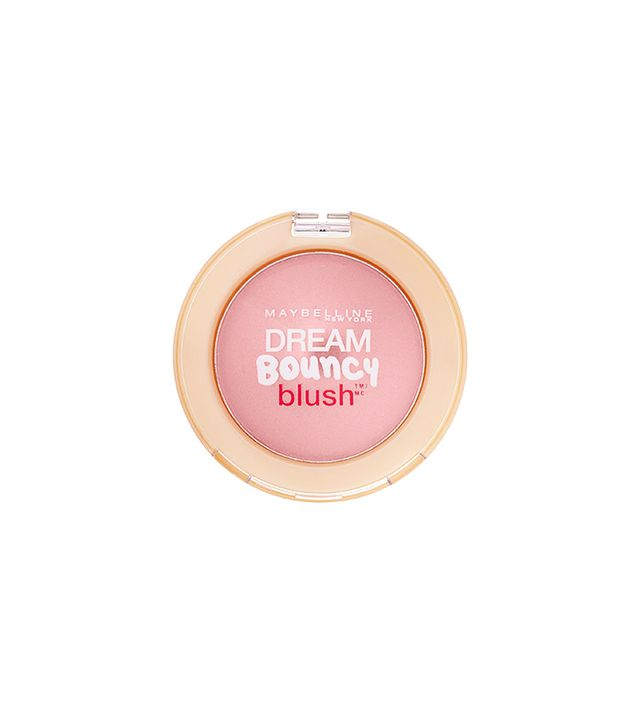 Maybelline Dream Bouncy Blush in Orchid Hush