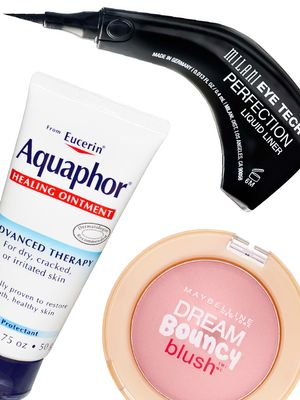 Under $10: Our Editors' Favourite Beauty Products