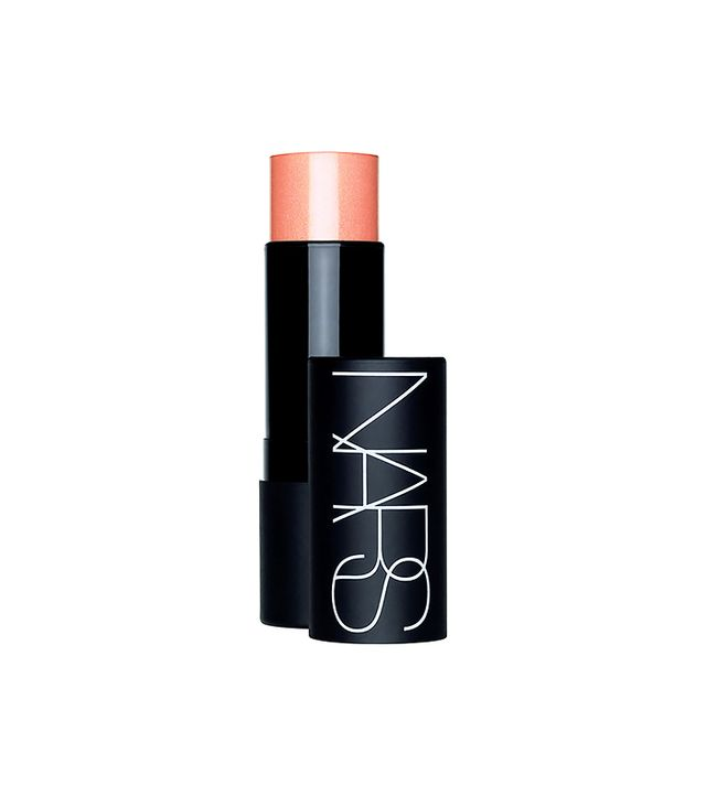 NARS Orgasm Collection The Multiple Stick