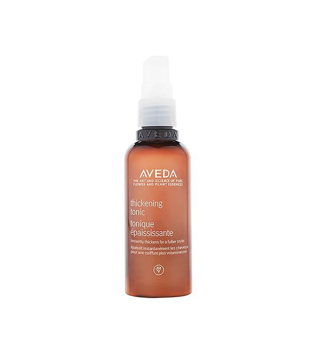 Aveda Thickening Tonic Styling Spray