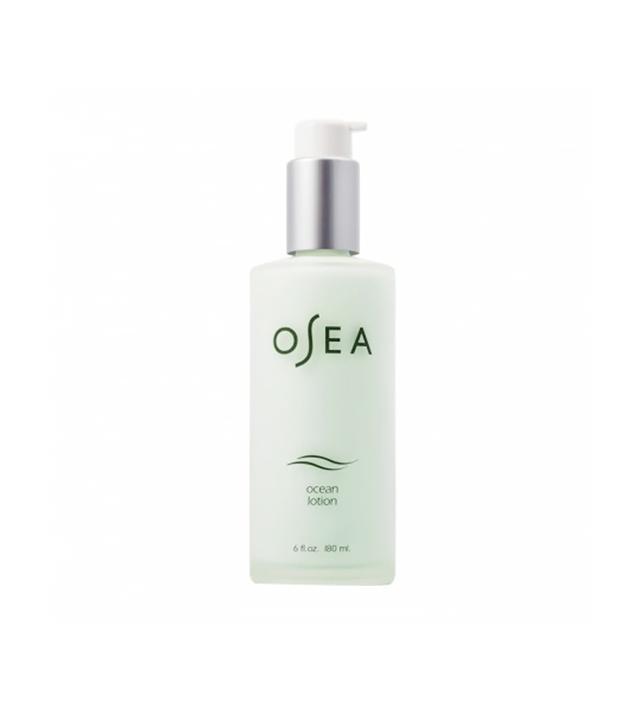 Osea Ocean Lotion