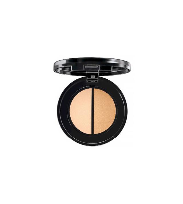 Maybelline Eye Studio Color Molten Cream Eyeshadow
