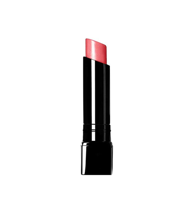 Bobbi Brown Monday to Sunday Creamy Lip Color in Rose Petal