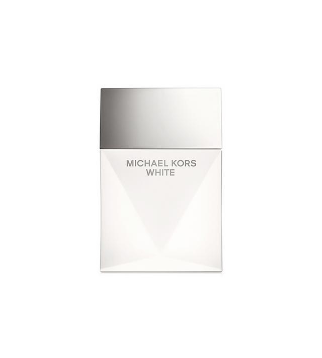 Michael Kors Signature White Eau de Parfum