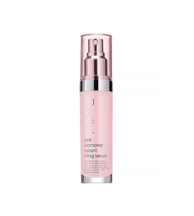 Rodial Pink Diamond Instantly Lifting Serum