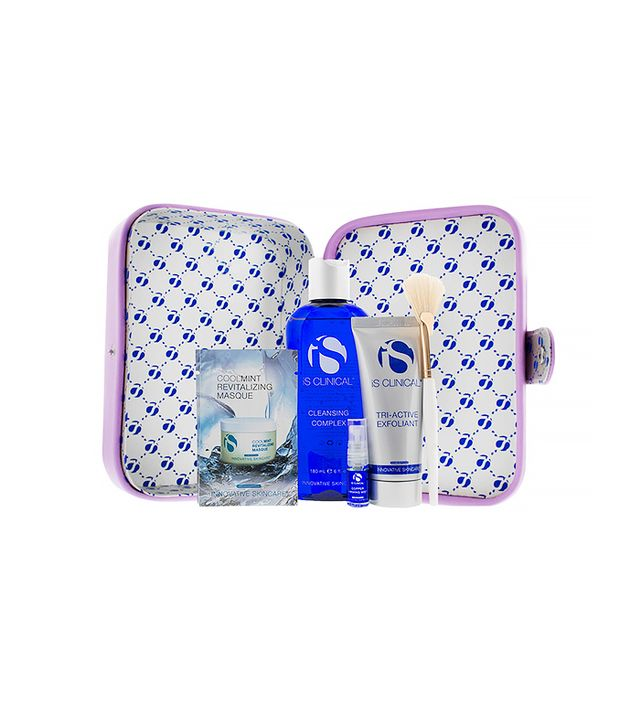 Clinical Mother's Day Gift Set iS Clinical