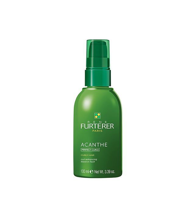 Rene Furterer Acanthe Curl Enhancing Leave-In Fluid
