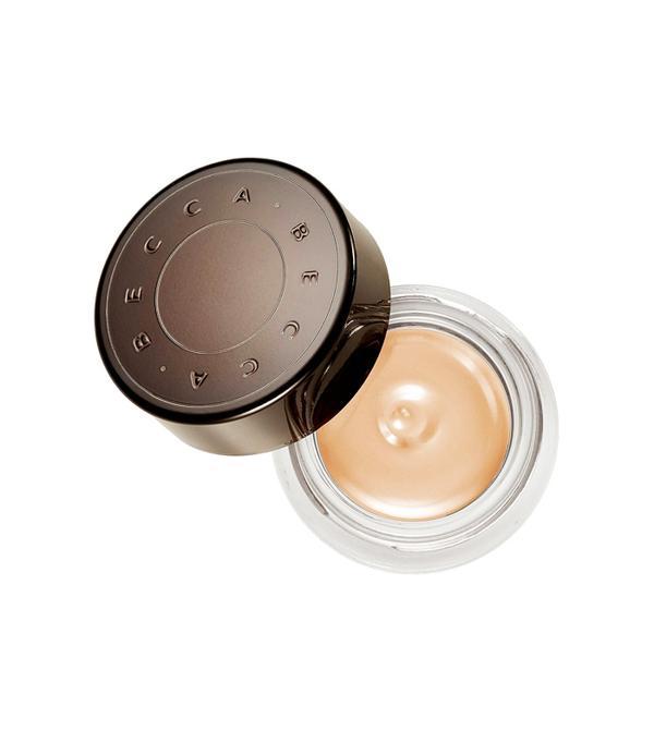 Best under eye concealer: Becca Ultimate Coverage Concealing Crème