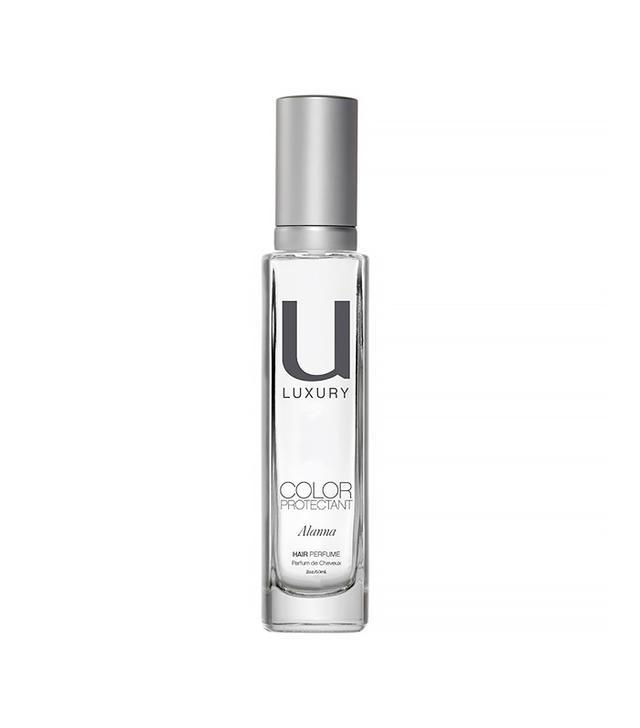 Unite U Luxury Color Protectant Hair Perfume