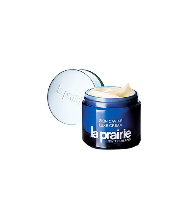 La Prarie Skin Caviar Luxe Cream