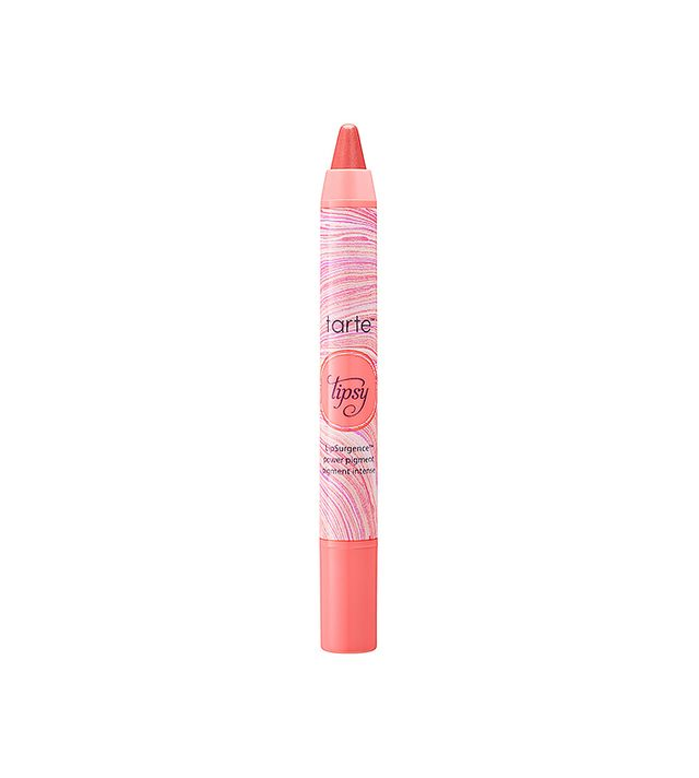 Tarte LipSurgence Power Pigment
