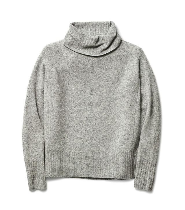 Community for Aritzia Plutarch Sweater