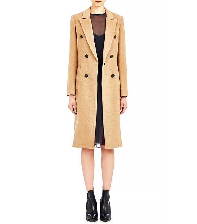 Rag & Bone Faye Coat