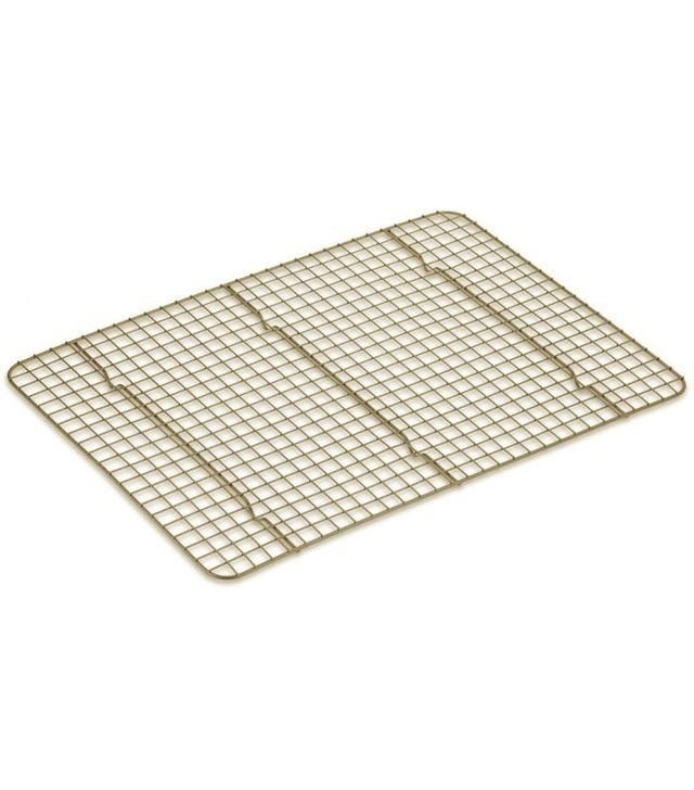 Williams-Sonoma Goldtouch Nonstick Cooling Rack