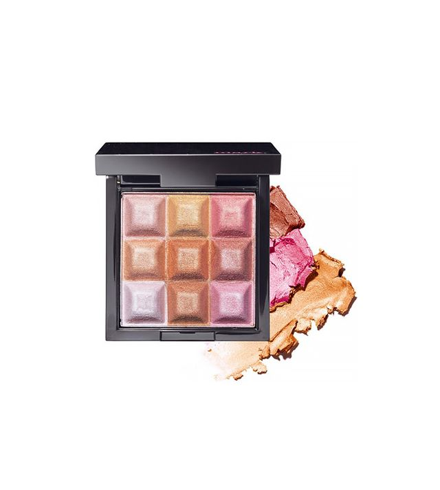mark. Touch & Glow Shimmer Cubes