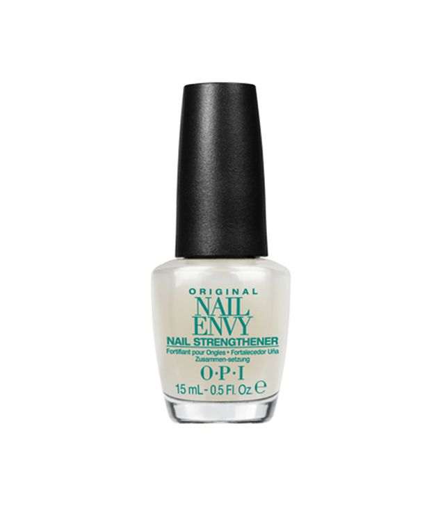 Best Nail Growth And Strengthener Polish: Best Nail Strengthener