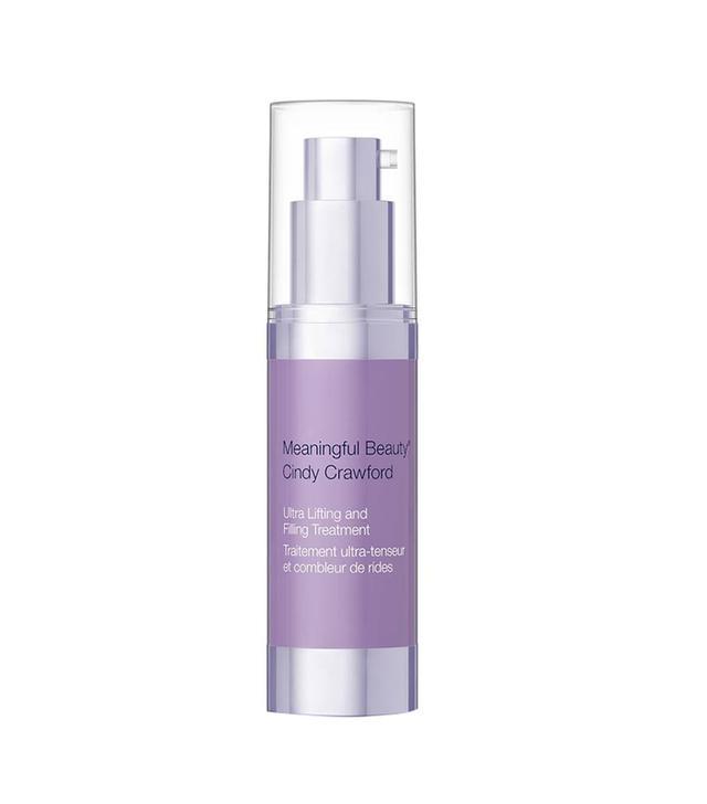 Meaningful Beauty Skin Softening Cleanser