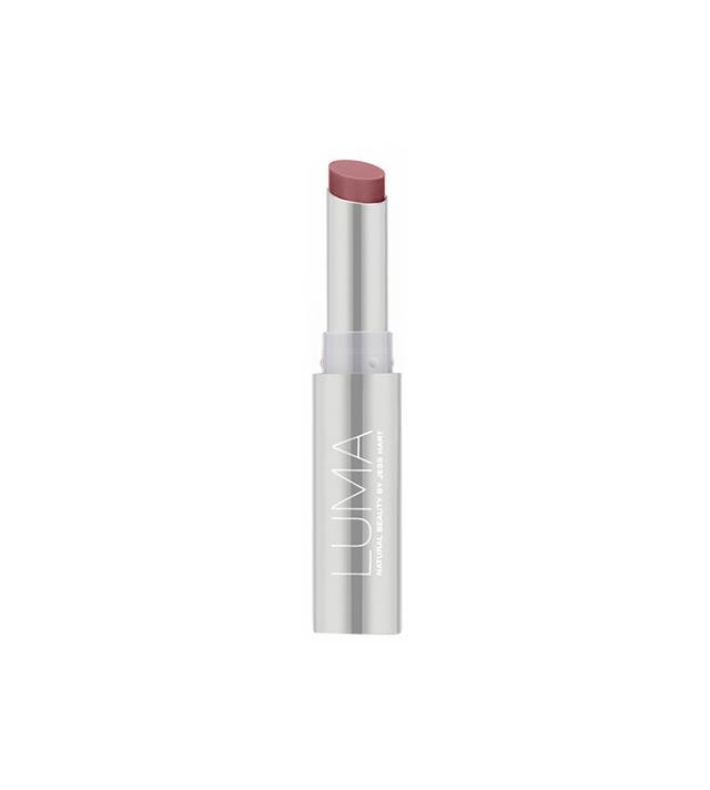 Luma Cosmetics Sheer Lipstick
