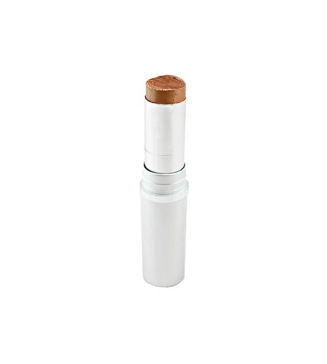 Au Naturale Organic Crème Bronzer Stick