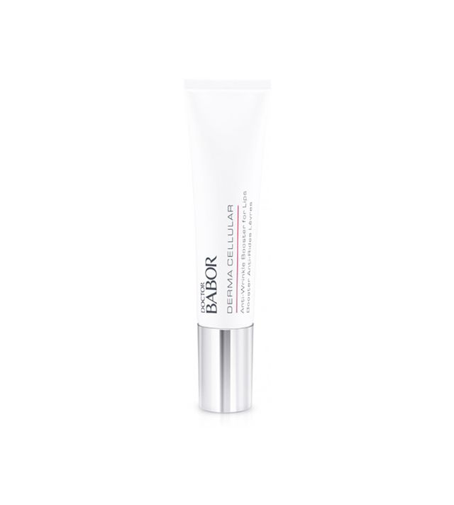 Babor Anti-Wrinkle Booster for Lips