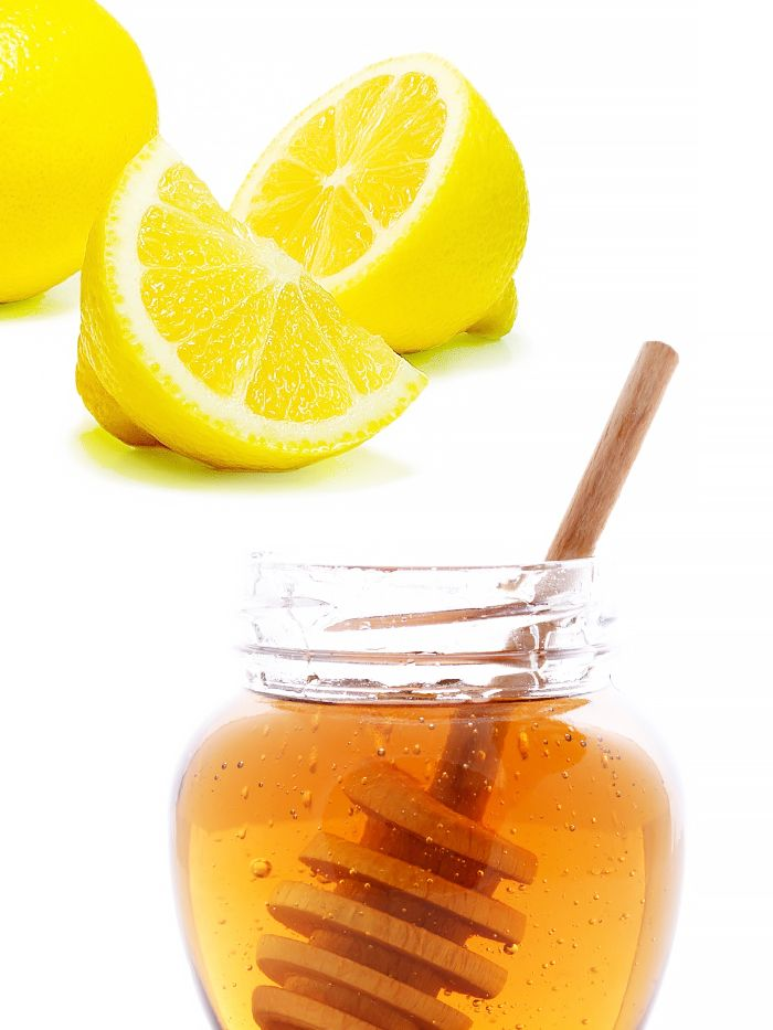 how to get rid of a cough quickly uk