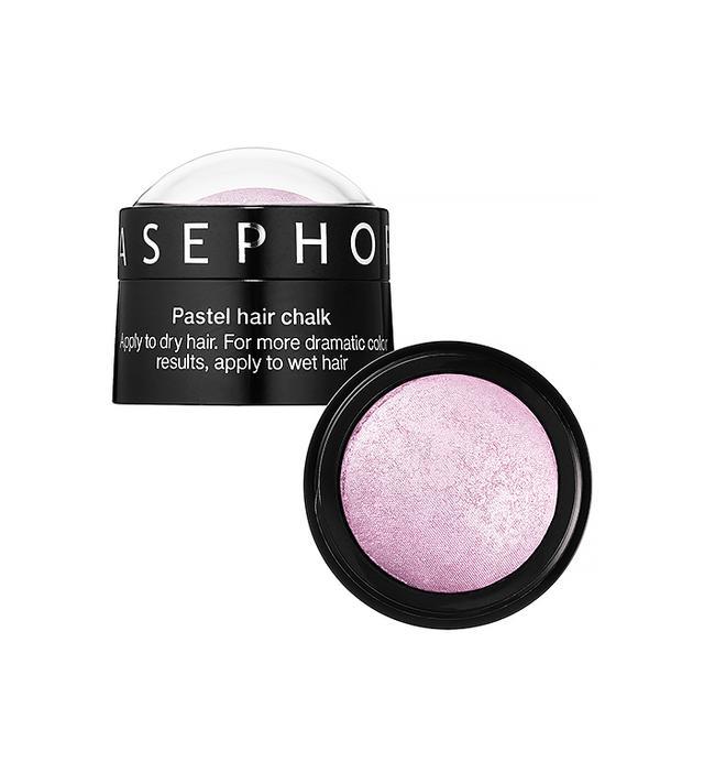 Sephora Collection Pastel Hair Chalk