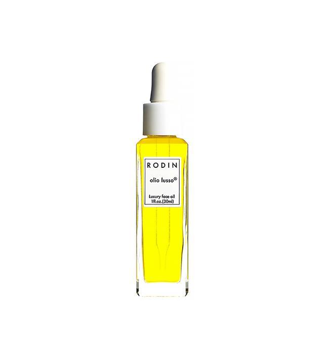 Rodin Olio Lusso Luxury Face Oil
