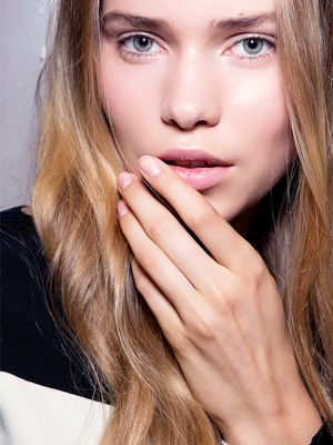 """I'm Only 28 and My Lips Are Thinning!""—Here's What to Do"