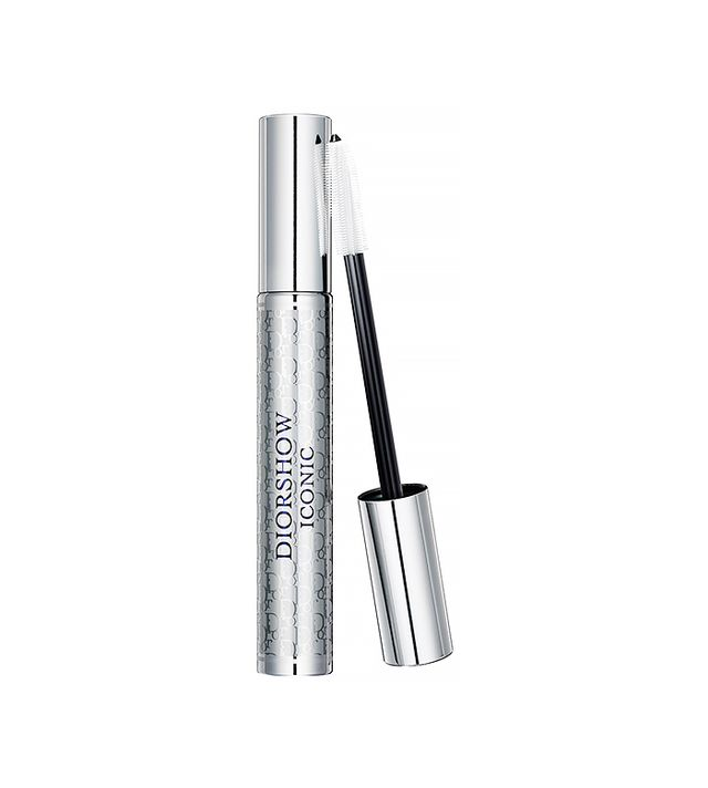 Dior Diorshow Iconic Mascara in Navy Blue