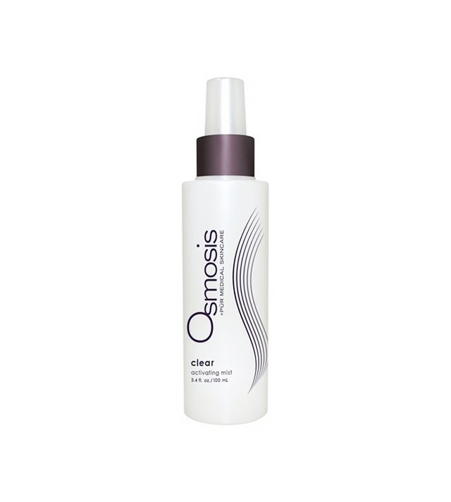 Osmosis Pur Medical Skincare Activating Mist