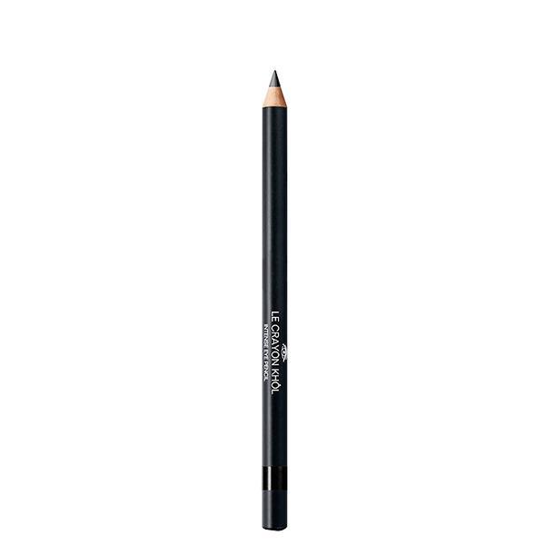 Chanel Le Crayon Khol