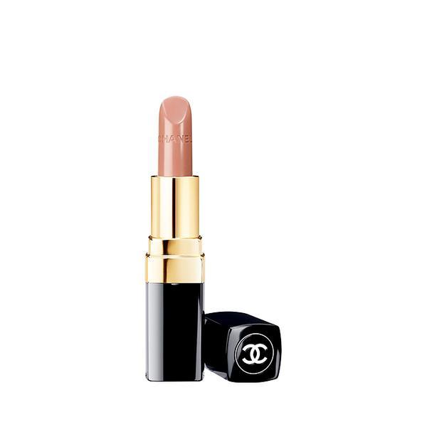 Chanel Rouge Coco Lip Colour